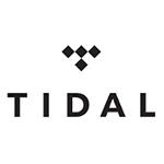 portthmbs_tidal